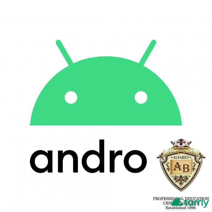 Снимка номер 1 за Курс по Android Програмиране, Пловдив. Професионално Обучени