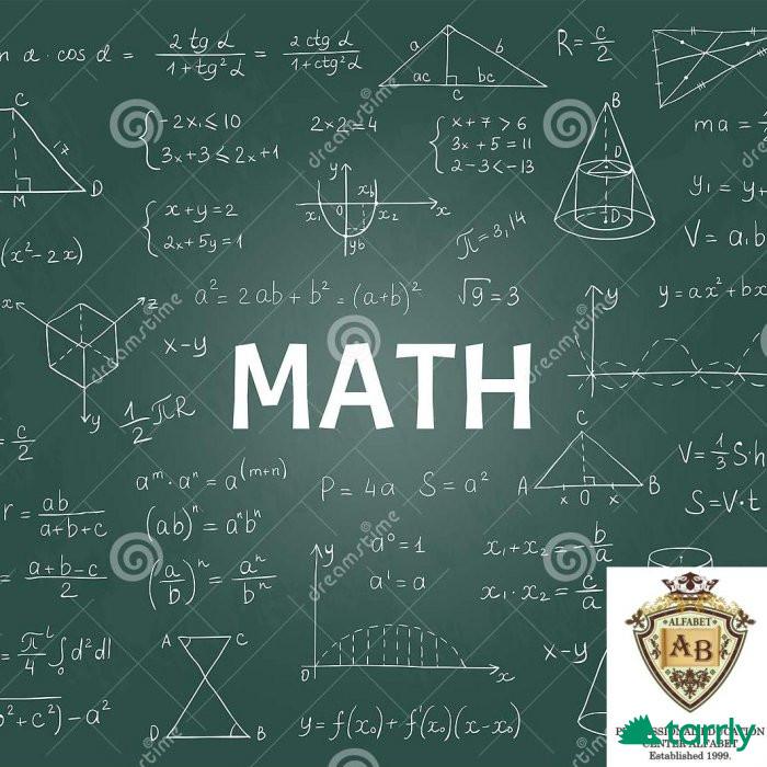 Снимка номер 1 за Подготовка по Математика за Ученици и Кандидат Студенти, Пло