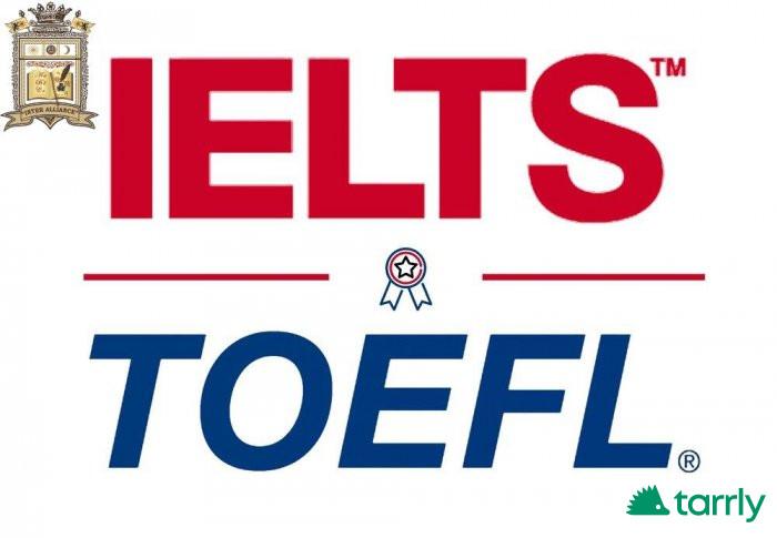 Снимка номер 1 за Подготовка за Сертификати по Английски Език: IELTS и TOEFL.