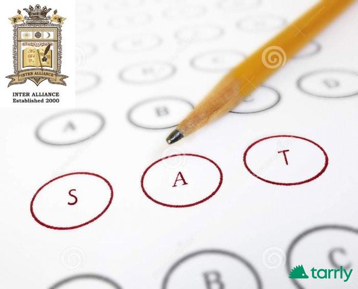 Снимка номер 1 за Подготoвкa за изпит по Английски Език: SAT, Стара Загора.