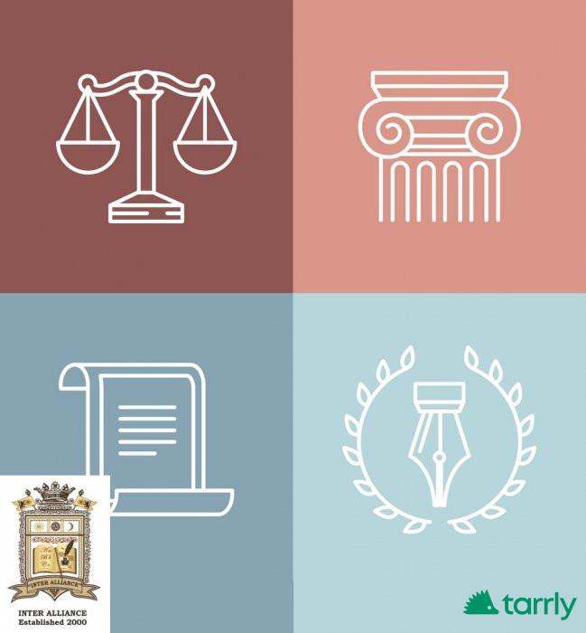 Снимка номер 1 за Подготoвкa за Сертификати по Юридически Английски Език: ILEC