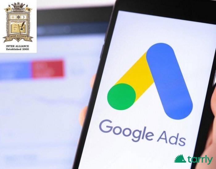 Снимка номер 1 за Курс по Google Ads Реклама, Стара Загора.
