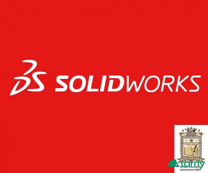 Снимка номер 1 за Курс по SolidWorks от 1-во до 3-то Ниво, Стара Загора. Старт