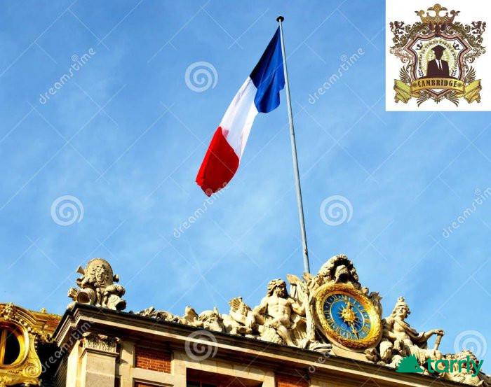Снимка номер 1 за Подготoвкa за Сертификат по Френски Език - DELF и DALF.