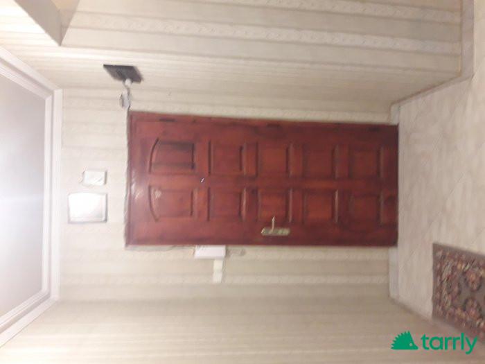 Снимка номер 1 за Апартамент от кооперация