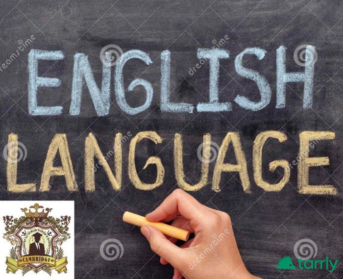 Снимка номер 1 за Подготовка по Английски Език за Кандидат Студенти, Пловдив.