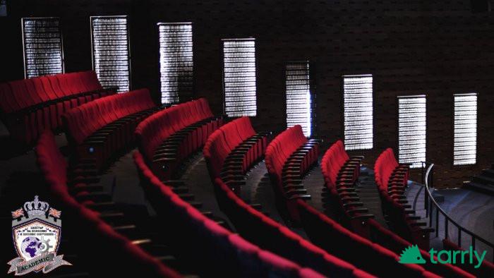Снимка номер 1 за Обучение по Кино Драматургия и Филмово Майсторство, Пловдив.