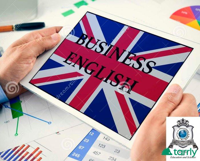 Снимка номер 1 за Подготовка за Сертификат BEC по Английски Език, Стара Загора