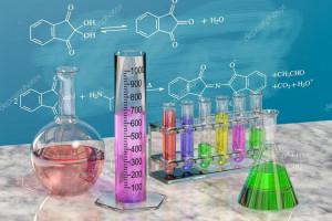 Снимка номер 1 за Предлагам индивидуални уроци по биология и химия
