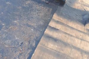 Снимка номер 1 за Ремонт на покриви от Лейсън ЕООД
