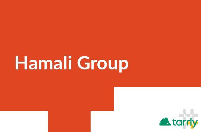 Снимка номер 1 за Хамалски услуги и преместване от Хамали Груп