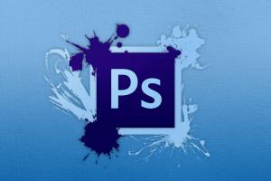 Снимка номер 1 за Онлайн курс по Photoshop