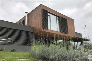 Снимка номер 1 за Узаконяване на сгради, промяна предназначение и др