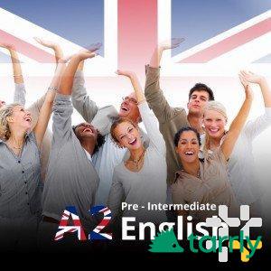 Снимка номер 1 за Онлайн Курс по Английски език Ниво А2