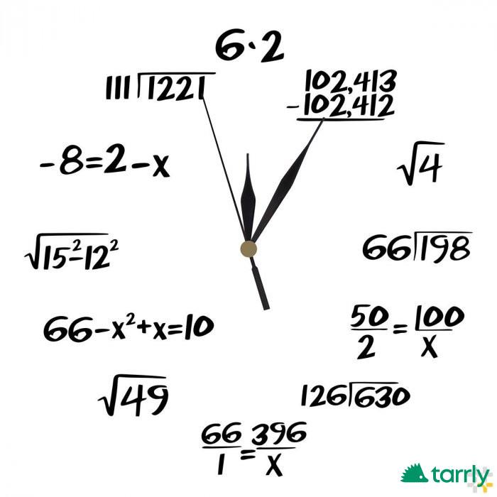 Снимка номер 1 за Стенни часовници от VIX.BG